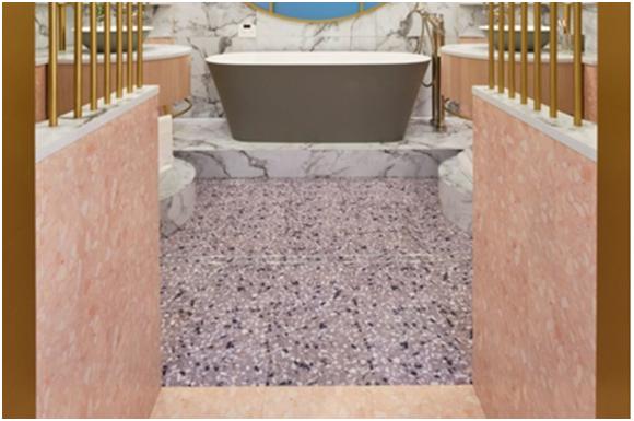 修补砂浆:高强修补砂浆制作流程及作用